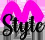 Merosi Style